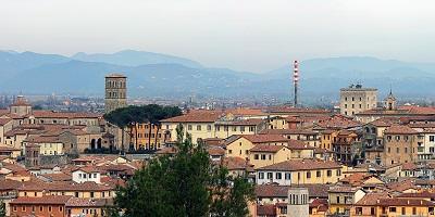 Trasloco da Roma a Rieti e da Rieti a Roma