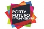 Porta Futuro-Rete Università