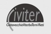Civiter