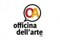 Officina dell'arte