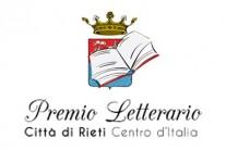 Premio Letterario 2016