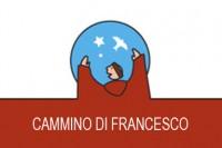 Il cammino di Francesco