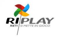 Forum Progetto RIPLAY
